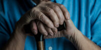 Europe´s Oldest Person