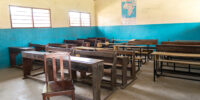 Nigeria School Attack