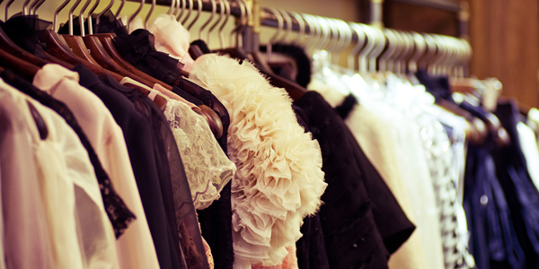 Fashion Companies and the Environment – level 3