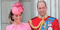 William and Kate have their YouTube channel