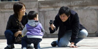 China s New Child Law
