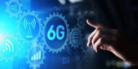 What 6G can bring